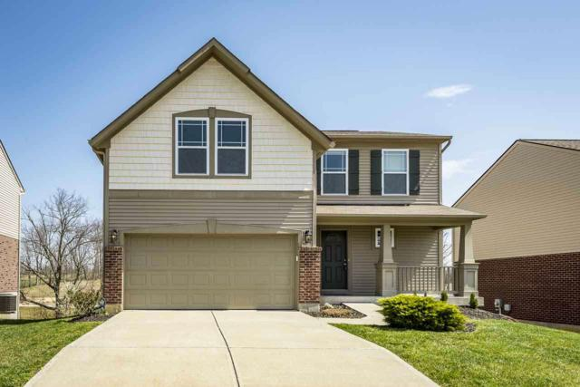 3054 Silverbell Way, Independence, KY 41051 (MLS #514481) :: Mike Parker Real Estate LLC
