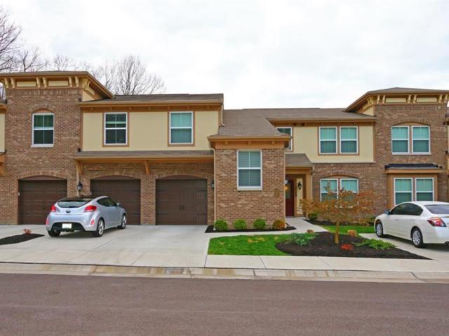 2499 Rolling Hills Drive, Covington, KY 41017 (MLS #514585) :: Mike Parker Real Estate LLC