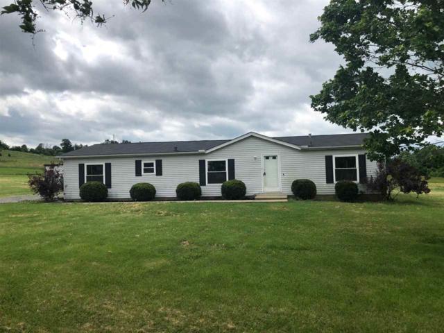 130 Chapel Hill Road, Ghent, KY 41045 (MLS #514714) :: Mike Parker Real Estate LLC