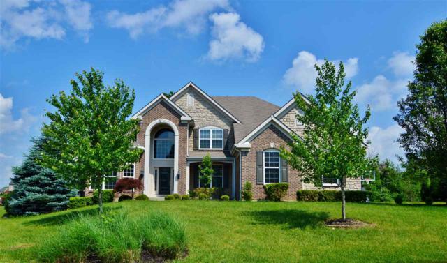 9626 Shane Lane, Union, KY 41091 (MLS #514763) :: Mike Parker Real Estate LLC