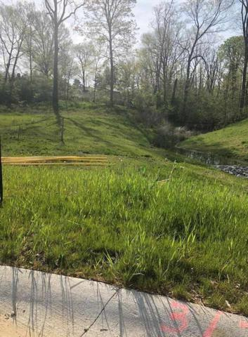 Beech Drive Lot #3, Edgewood, KY 41017 (MLS #514875) :: Apex Realty Group