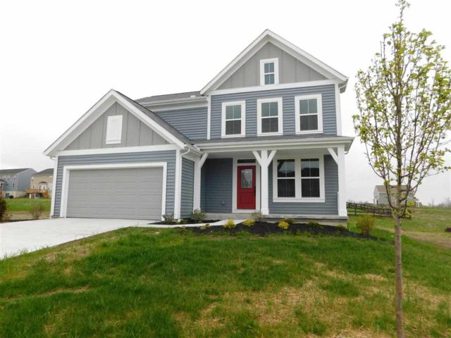1406 Poplartree Place, Independence, KY 41051 (#514881) :: Team Synergi