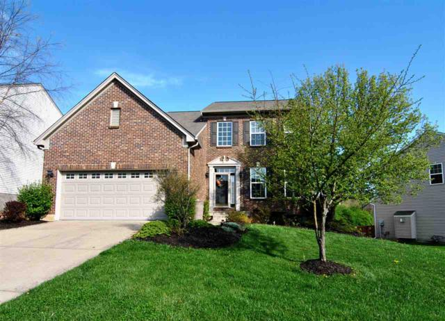 9864 Codyview Drive, Independence, KY 41051 (#514919) :: Team Synergi