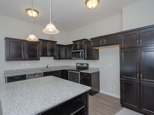 870 Yorkshire Drive 15-302, Alexandria, KY 41001 (MLS #514952) :: Mike Parker Real Estate LLC