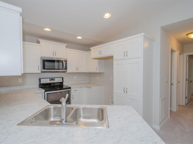 872 Yorkshire Drive 15-300, Alexandria, KY 41001 (MLS #514956) :: Mike Parker Real Estate LLC