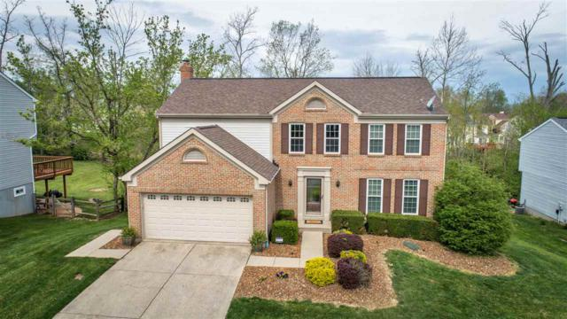 9983 Benttree Circle, Union, KY 41091 (MLS #515259) :: Mike Parker Real Estate LLC