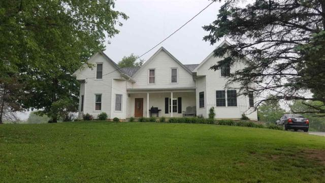 12091 Hwy 62 E, Cynthiana, KY 41031 (MLS #515338) :: Mike Parker Real Estate LLC