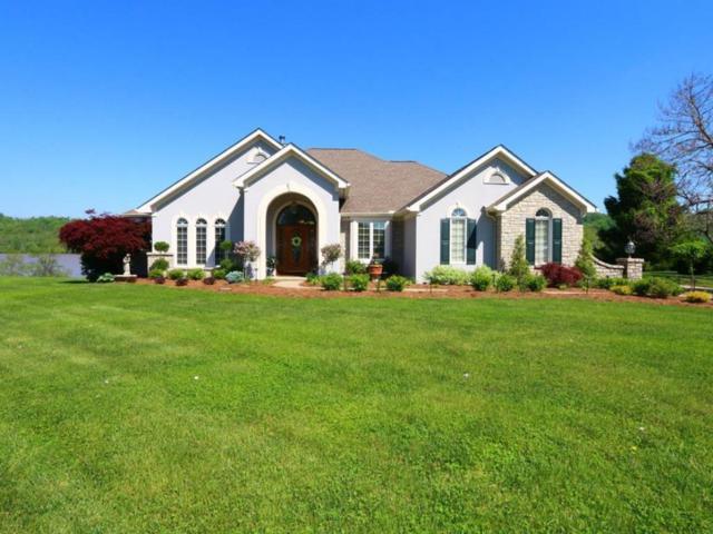 401 E High Street, Warsaw, KY 41095 (MLS #515389) :: Mike Parker Real Estate LLC