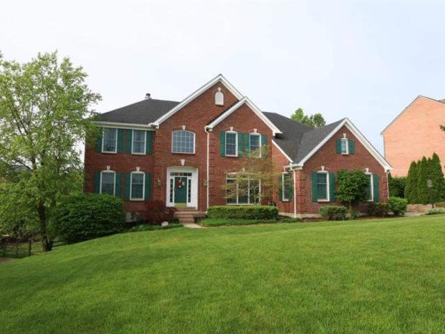 919 Appleblossom Drive, Villa Hills, KY 41017 (MLS #515465) :: Mike Parker Real Estate LLC