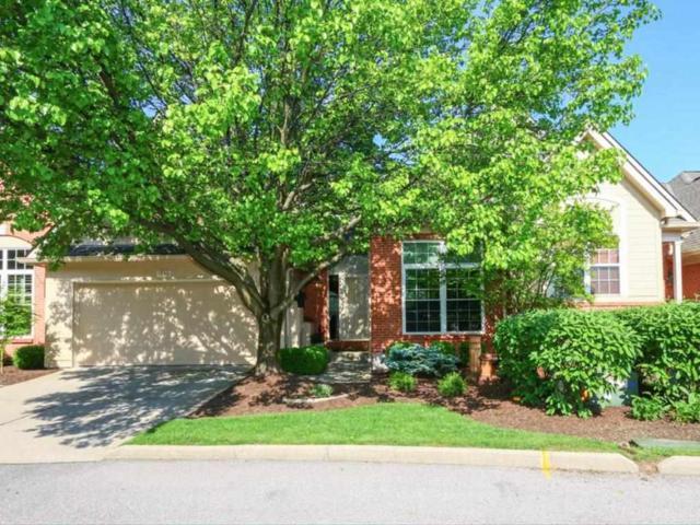 1956 Marktwain Way, Villa Hills, KY 41017 (MLS #515573) :: Mike Parker Real Estate LLC