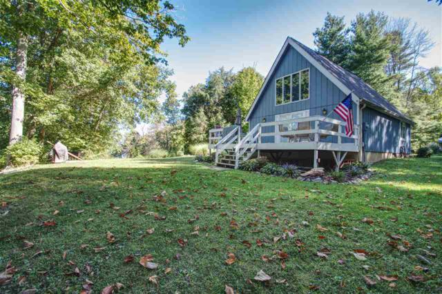 1201 Fogg Road, Sparta, KY 41086 (MLS #515589) :: Mike Parker Real Estate LLC