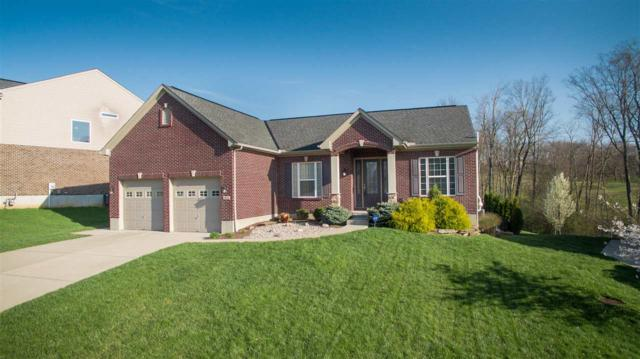 1621 Tremont Court, Hebron, KY 41048 (MLS #515674) :: Apex Realty Group
