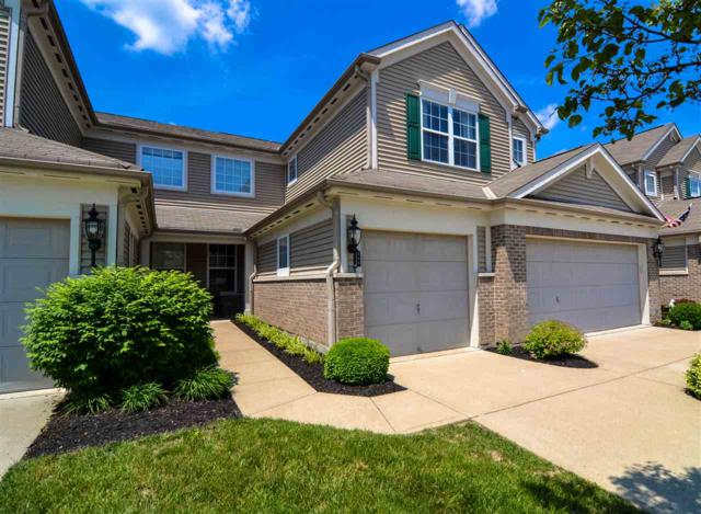 868 Flint Ridge, Cold Spring, KY 41076 (#515703) :: The Dwell Well Group
