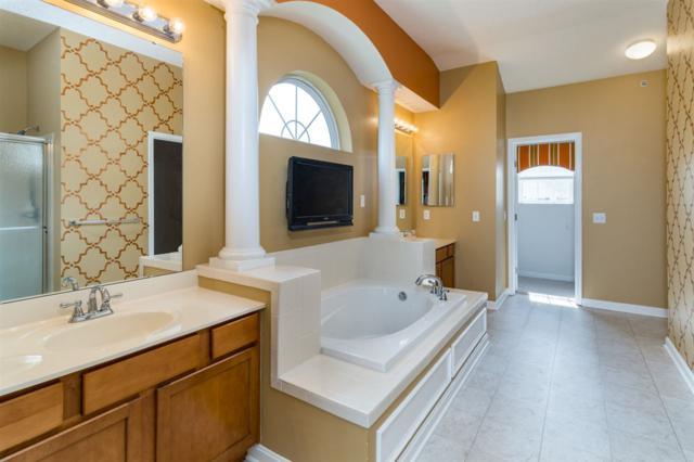 641 Radnor, Walton, KY 41094 (MLS #515720) :: Mike Parker Real Estate LLC