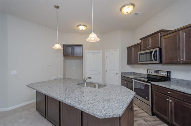 856 Yorkshire Drive 15-304, Alexandria, KY 41001 (MLS #515787) :: Mike Parker Real Estate LLC