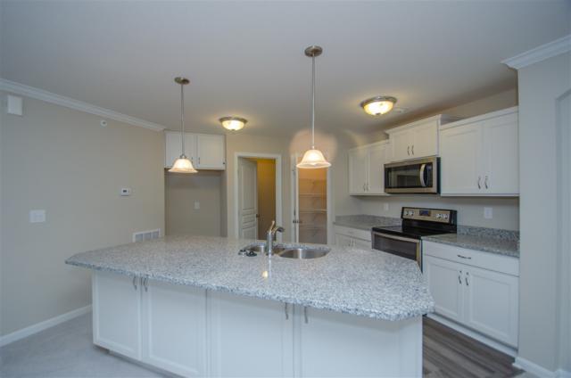 854 Yorkshire Drive 15-104, Alexandria, KY 41001 (MLS #515810) :: Mike Parker Real Estate LLC
