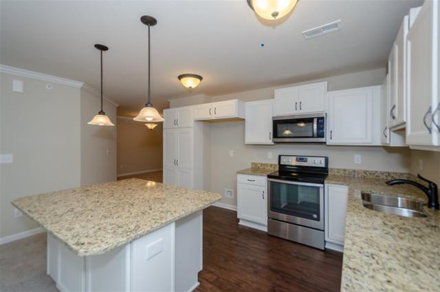 864 Yorkshire Drive 15-203, Alexandria, KY 41001 (MLS #515890) :: Mike Parker Real Estate LLC