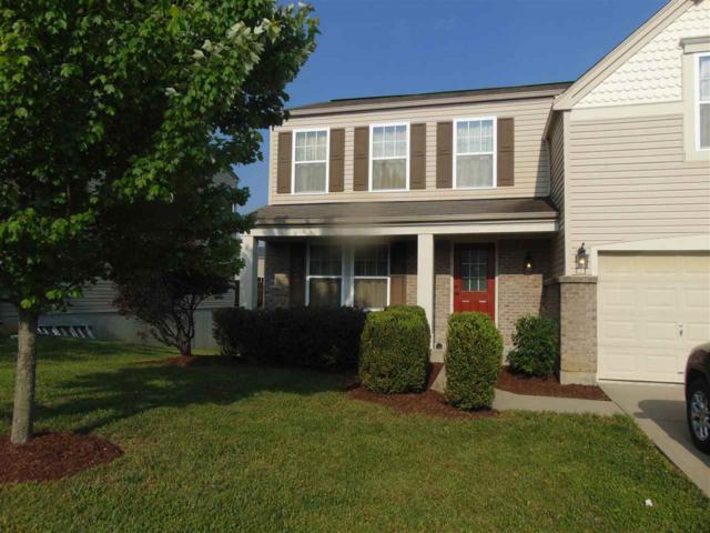 12416 Sheppard Way, Walton, KY 41094 (MLS #515920) :: Apex Realty Group