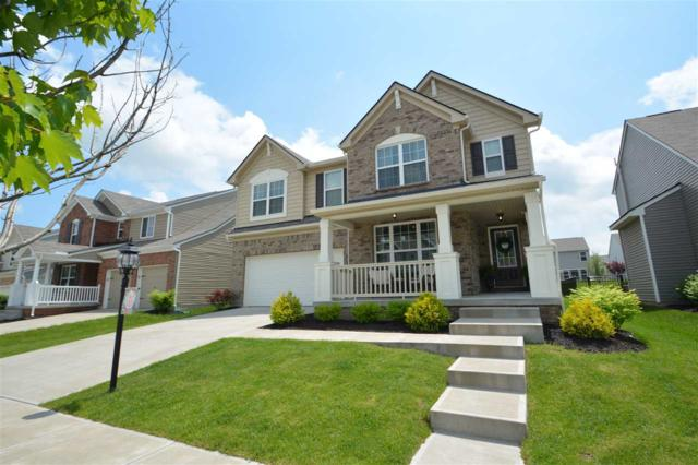 9703 Soaring Breezes, Union, KY 41091 (MLS #515943) :: Mike Parker Real Estate LLC