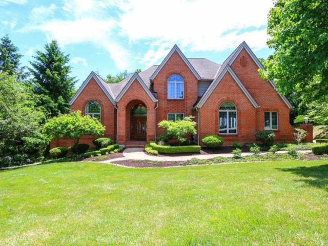3057 Friars Lane, Edgewood, KY 41017 (MLS #515980) :: Mike Parker Real Estate LLC