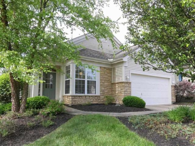 2611 Saint Charles Circle, Union, KY 41091 (MLS #516055) :: Mike Parker Real Estate LLC