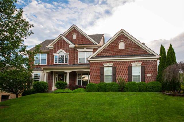 10015 Glensprings, Union, KY 41091 (MLS #516236) :: Mike Parker Real Estate LLC