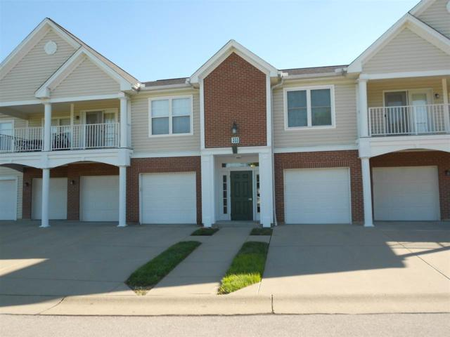 333 Maiden Court #1, Walton, KY 41094 (MLS #516368) :: Mike Parker Real Estate LLC