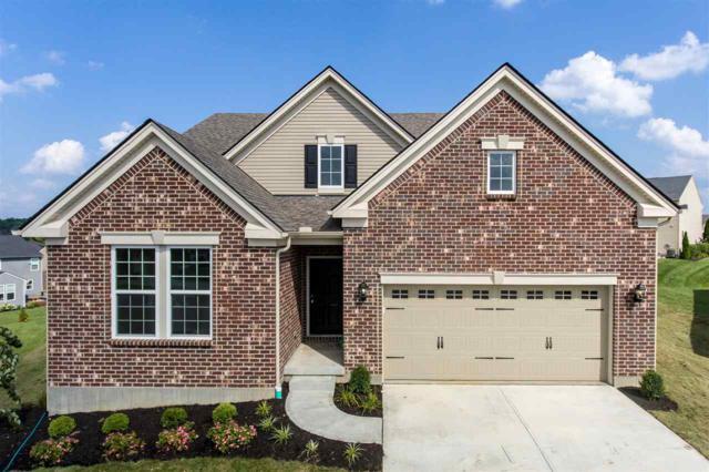 3776 Pondview Lane, Erlanger, KY 41018 (MLS #516458) :: Mike Parker Real Estate LLC