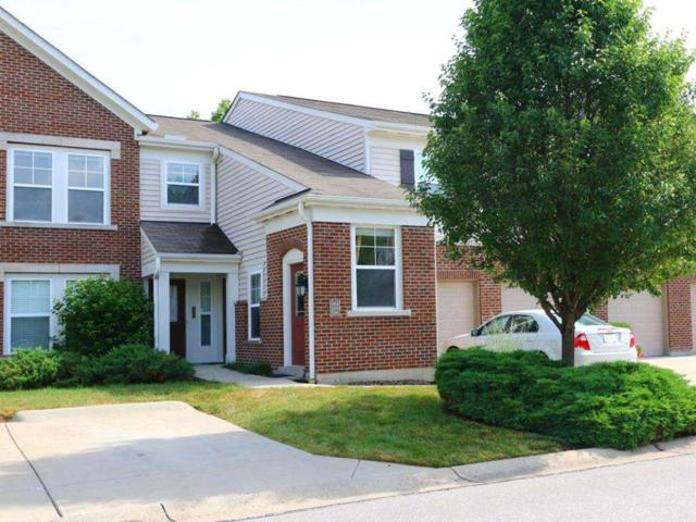 2396 Paragon Mill Drive #303, Burlington, KY 41005 (#516566) :: The Dwell Well Group
