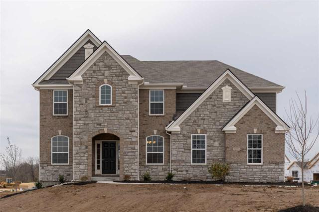 1680 Southcross Drive, Hebron, KY 41048 (MLS #516602) :: Mike Parker Real Estate LLC