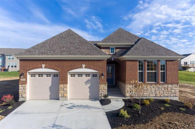 1509 Sweetsong Drive, Union, KY 41091 (MLS #516701) :: Mike Parker Real Estate LLC