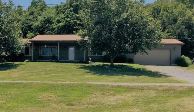 106 Gabbard Lane, Butler, KY 41006 (MLS #516707) :: Mike Parker Real Estate LLC