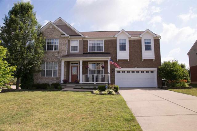 8417 Saint Louis Boulevard, Union, KY 41091 (MLS #516763) :: Mike Parker Real Estate LLC