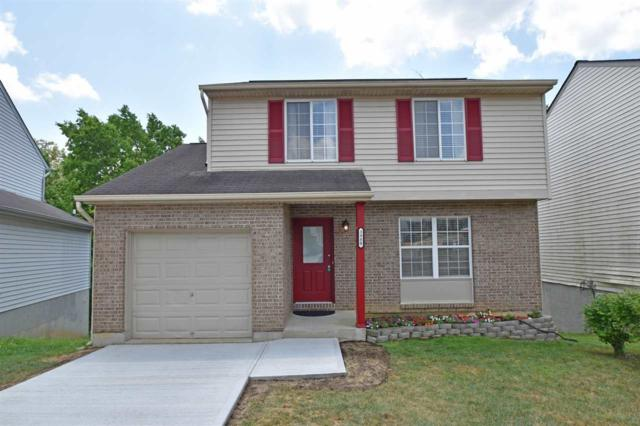 3980 Woodchase Drive, Erlanger, KY 41018 (MLS #517026) :: Apex Realty Group