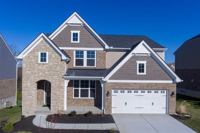 2239 Daybloom Court, Hebron, KY 41048 (MLS #517071) :: Mike Parker Real Estate LLC