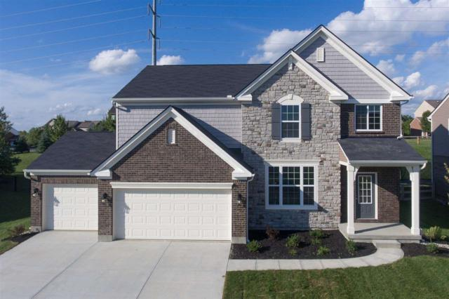8636 Eden Court, Union, KY 41091 (MLS #517097) :: Mike Parker Real Estate LLC