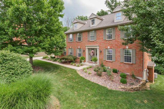 3087 Barons Cove Drive, Edgewood, KY 41017 (MLS #517410) :: Apex Realty Group