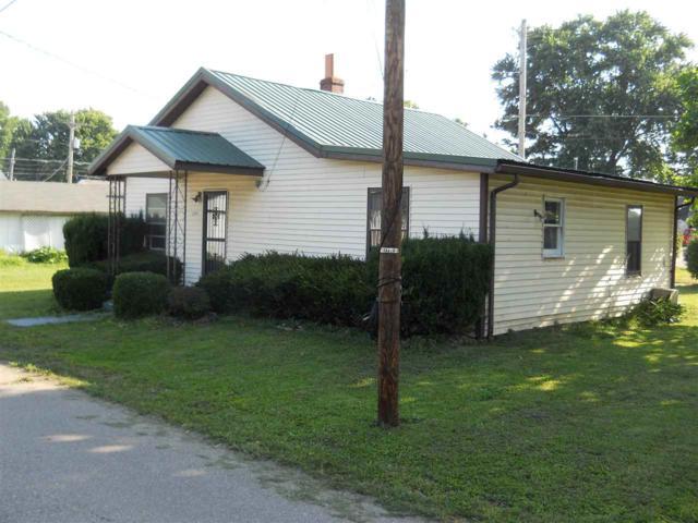 206 Morton Avenue, Warsaw, KY 41095 (MLS #517714) :: Mike Parker Real Estate LLC