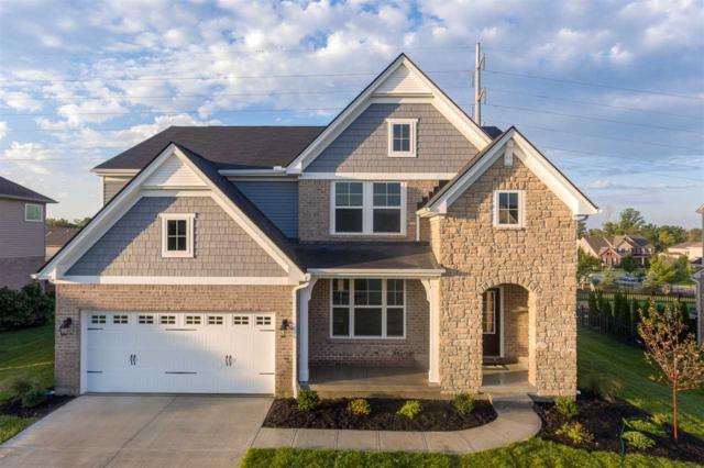 8422 Saint Louis Boulevard, Union, KY 41091 (MLS #517759) :: Mike Parker Real Estate LLC
