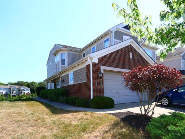 2372 Paragon Mill Drive, Burlington, KY 41005 (MLS #517764) :: Mike Parker Real Estate LLC
