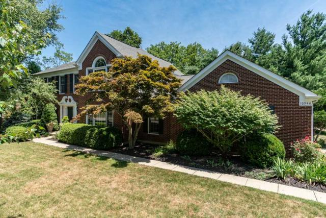 10946 War Admiral, Union, KY 41091 (MLS #517892) :: Apex Realty Group