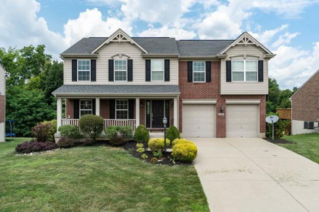 2083 Madison, Hebron, KY 41048 (MLS #517907) :: Mike Parker Real Estate LLC