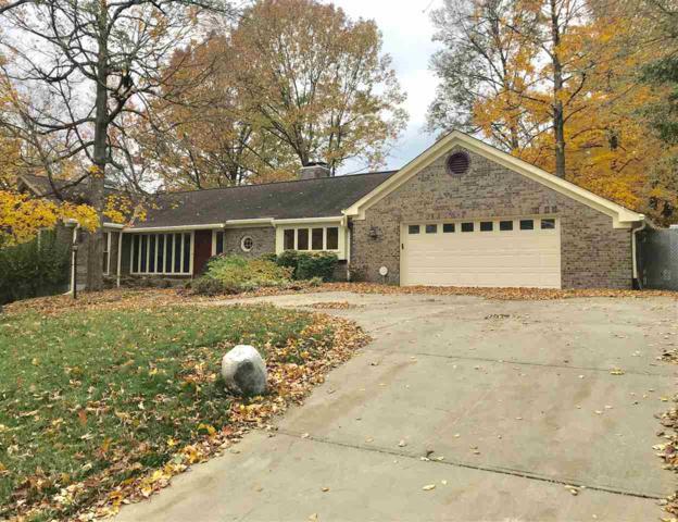 3083 Ashley, Edgewood, KY 41017 (MLS #518046) :: Mike Parker Real Estate LLC