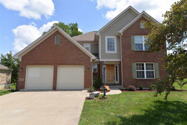 10002 Braxton Drive, Union, KY 41091 (MLS #518273) :: Mike Parker Real Estate LLC