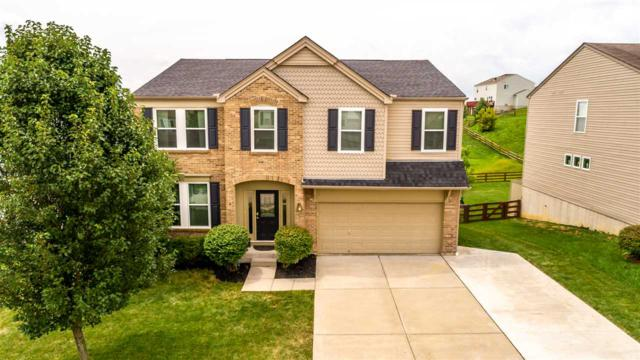 2927 Faubush Court, Independence, KY 41051 (MLS #518291) :: Mike Parker Real Estate LLC