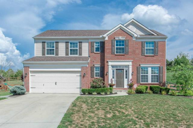 7475 Harvestdale Lane, Florence, KY 41042 (MLS #518367) :: Mike Parker Real Estate LLC