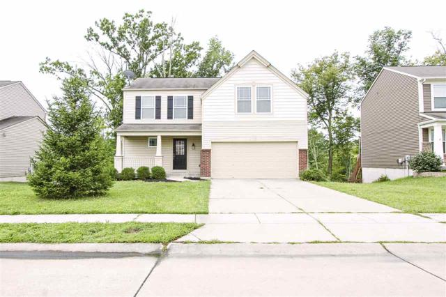 10153 Meadow Glen Drive, Independence, KY 41051 (MLS #518501) :: Mike Parker Real Estate LLC