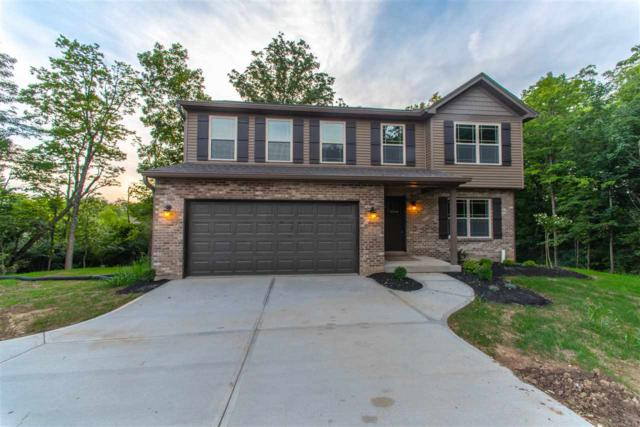 1088 Cherryknoll, Independence, KY 41051 (MLS #518564) :: Mike Parker Real Estate LLC