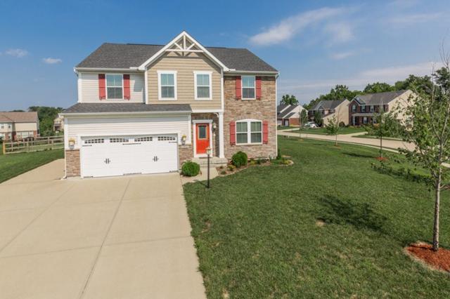 2081 Antoinette Way, Union, KY 41091 (MLS #518900) :: Mike Parker Real Estate LLC