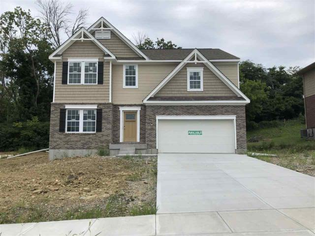 1798 Freedom Trail #7, Independence, KY 41051 (MLS #518992) :: Mike Parker Real Estate LLC
